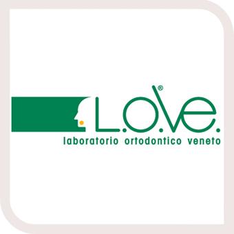 LOVe laboratorio ortodontico veneto