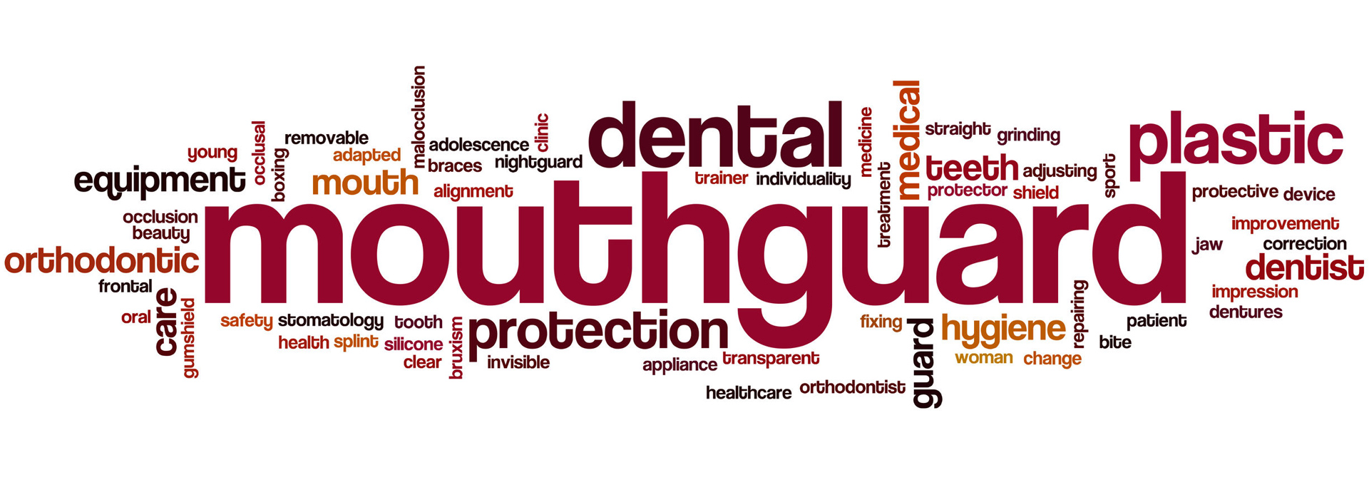 L.O.Ve. laboratorio ortodontico veneto