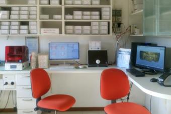L.O.Ve. - Laboratorio Ortodontico Veneto